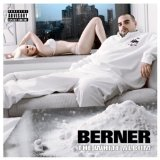 The White Album Lyrics Berner