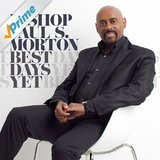 Best Days Yet Lyrics Bishop Paul S. Morton