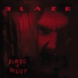 Blood And Belief Lyrics Blaze