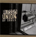 Miscellaneous Lyrics Blessed Union Of Souls