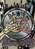 BLOCKBUSTER Lyrics Block B