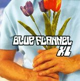 Miscellaneous Lyrics Blue Flannel