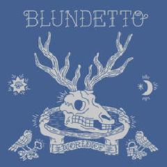 World Of Lyrics Blundetto