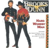 Miscellaneous Lyrics Brooks & Dunn 4