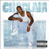Miscellaneous Lyrics Choclair F/ Guru