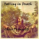 falling in death Lyrics Chris Perricelli
