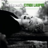 Esencial Cindy Lyrics Cindy Lauper