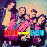 Miscellaneous Lyrics Color Me Badd