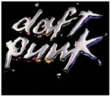 Discovery Lyrics Daft Punk
