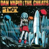 Two Lyrics Dan Vapid & The Cheats