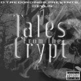 Tales From The Crypt (Mixtape) Lyrics Devlin