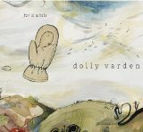 Miscellaneous Lyrics Dolly Varden