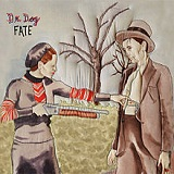 Fate Lyrics Dr. Dog