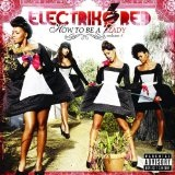 How To Be A Lady, Vol. 1 Lyrics Electrik Red