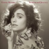 Sentimental Journey Lyrics Emmy Rossum
