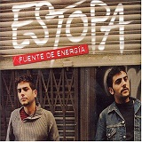Fuente de Energia Lyrics Estopa