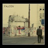 Disappear Lyrics Falcon