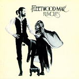 Rumours Lyrics FLEETWOOD MAC