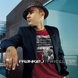 Priceless Lyrics Frankie J