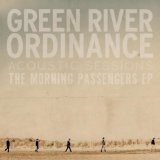 Dancing Shoes Lyrics Green River Ordinance