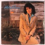 Across the Rio Grande Lyrics Holly Dunn