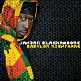Babylon Nightmare Lyrics Jahdan Blakkamoore