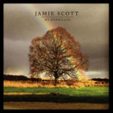 My Hurricane Lyrics Jamie Scott