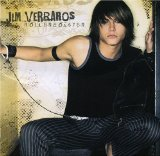 Miscellaneous Lyrics Jim Verraros