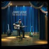 The Night Tribe Lyrics Jimmy LaFave