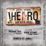 !Hero: The Rock Opera Lyrics John Grey