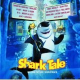 Shark Tale Soundtrack Lyrics Justin Timberlake