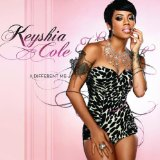 A Different Me Lyrics Keyshia Cole