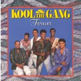 Forever Lyrics Kool & The Gang