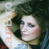 Miscellaneous Lyrics Laura Bono