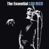 Miscellaneous Lyrics Lou Reed