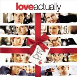 Miscellaneous Lyrics Love Actually