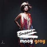Stripped Lyrics Macy Gray