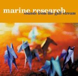 Sounds From The Gulf Stream Lyrics Marine Research