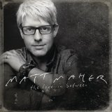 The Love In Between Lyrics Matt Maher