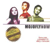 Now Lyrics Mojofly