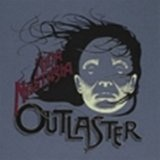 Outlaster Lyrics Nina Nastasia