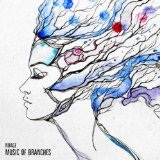 Music of Branches Lyrics Nuage