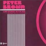 Miscellaneous Lyrics Peter Brown