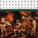 Ii Lyrics Presidents Of The United States Of America