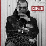 Corrado Lyrics Quake Matthews