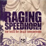Miscellaneous Lyrics Raging Speedhorn