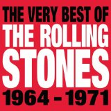 The Rolling Stones - Can't You Hear Me Knockin' Lyrics