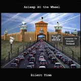 Asleep At The Wheel Lyrics Silent Time