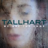 The Fire Lyrics Tallhart