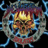 Devastations Lyrics The Devastations